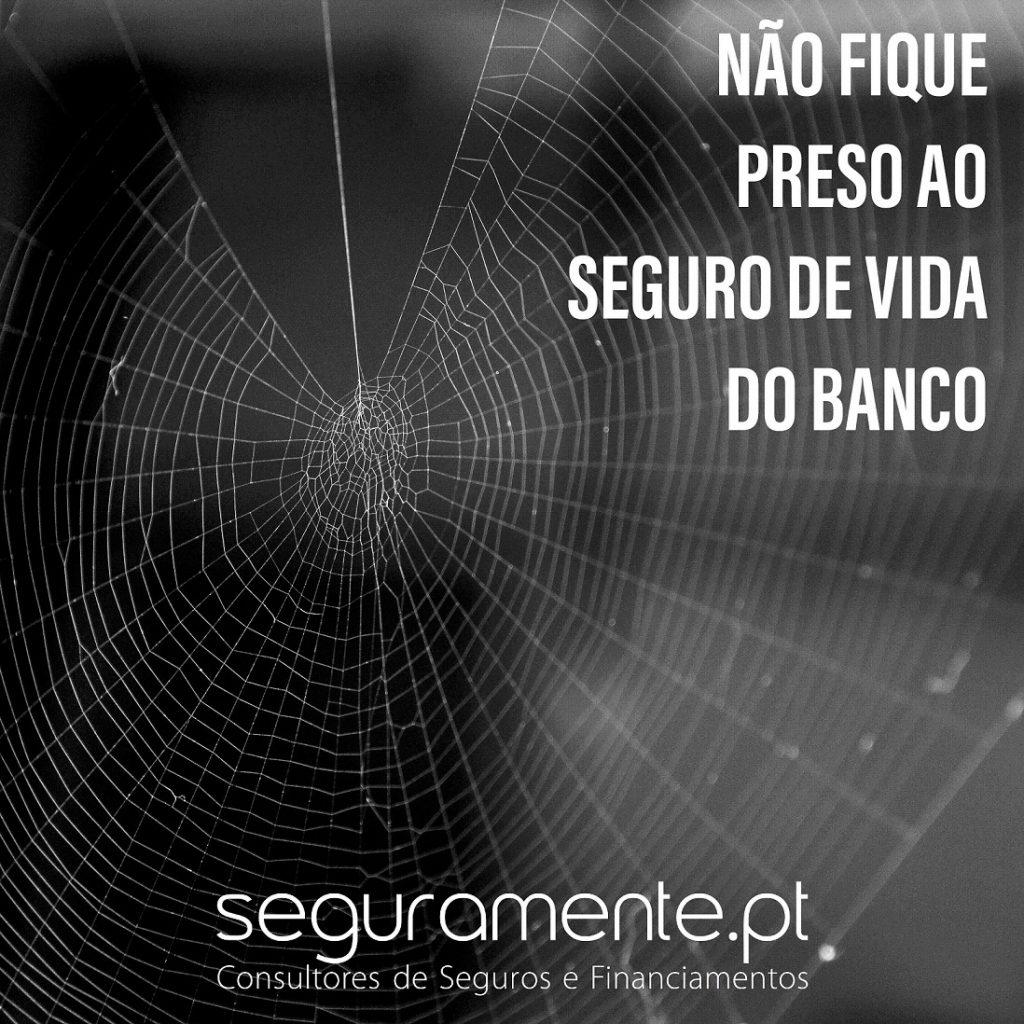 Seguro de Vida em Portugal em 2020